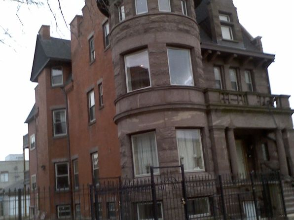 9 bed 6 bath Multi Family at 2949 W Washington Blvd Chicago, IL, 60612 is for sale at 850k - 1 of 31
