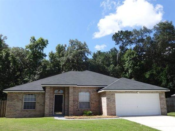 4 bed 2 bath Condo at 2738 Elan Ct Orange Park Orange Park Fl, FL, 32065 is for sale at 80k - google static map