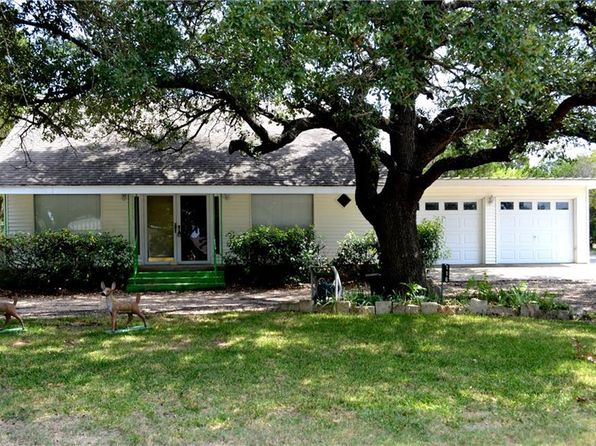 3 bed 2 bath Single Family at 116 Chicasha Trl Whitney, TX, 76692 is for sale at 135k - 1 of 18