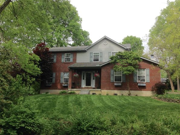 4 bed 3 bath Single Family at 509 Patterson Ct Lebanon, OH, 45036 is for sale at 225k - 1 of 47