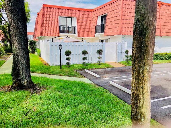 2 bed 3 bath Condo at 1421 Harvard Ln Boynton Beach, FL, 33426 is for sale at 198k - 1 of 37