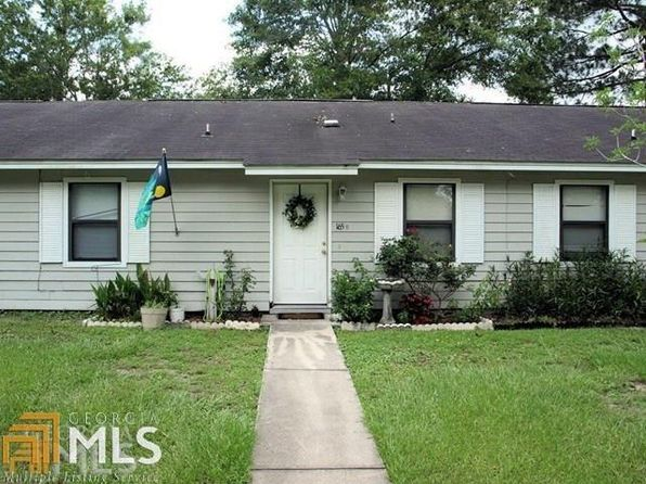2 bed 2 bath Condo at 165 E Lakemont Dr Kingsland, GA, 31548 is for sale at 63k - 1 of 10