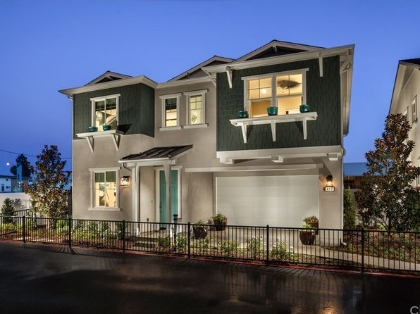 4 bed 3 bath Single Family at 2635 Clarion Ln Costa Mesa, CA, 92626 is for sale at 967k - 1 of 7