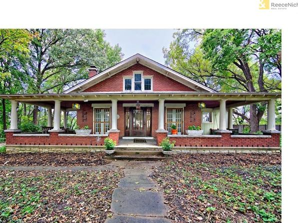 4 bed 3 bath Single Family at 1000 Richfield Rd Liberty, MO, 64068 is for sale at 240k - 1 of 25