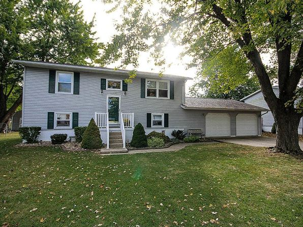 3 bed 1.1 bath Single Family at 314 Territim Dr Blue Mound, IL, 62513 is for sale at 90k - 1 of 23