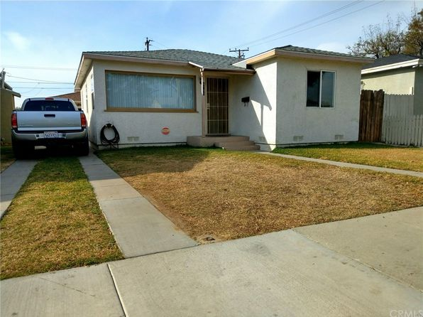 3 bed 2 bath Single Family at 6785 Hammond Ave Long Beach, CA, 90805 is for sale at 475k - 1 of 15