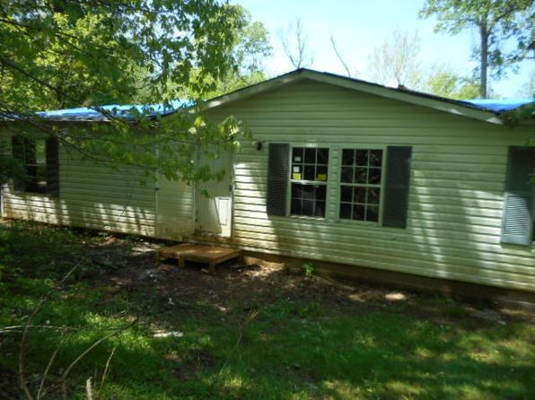 2 bed 1 bath Single Family at 1108 Cloyds Church Rd Greenback, TN, 37742 is for sale at 13k - 1 of 11