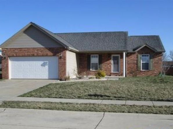 3 bed 2 bath Single Family at 9939 Liberty Ct Breese, IL, 62230 is for sale at 190k - 1 of 24