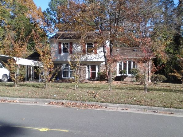 jewish singles in hope valley 947 main st, hope valley, ri was recently sold on 2018-06-18 for $161,700 see similar homes for sale now in hope valley, rhode island on trulia.