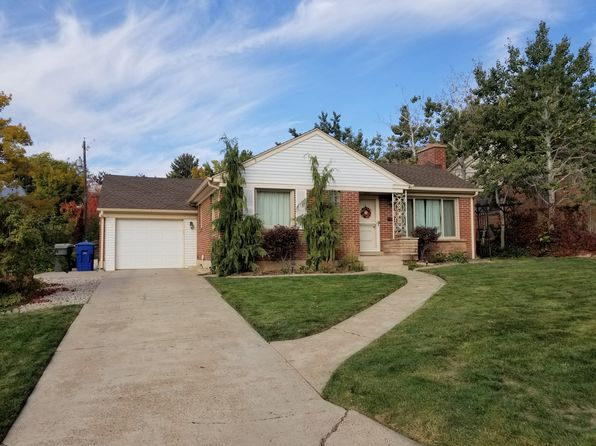 4 bed 1 bath Single Family at 1370 31st St Ogden, UT, 84403 is for sale at 248k - 1 of 15