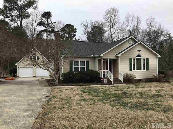 3 bed 2 bath Single Family at 3725 Cornwallis Rd Garner, NC, 27529 is for sale at 165k - 1 of 25