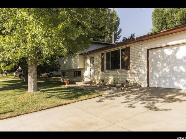 3 bed 2 bath Single Family at 530 N 1150 E Lehi, UT, 84043 is for sale at 251k - 1 of 31