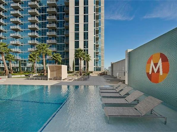 2 bed 2 bath Condo at 5925 Almeda Rd Houston, TX, 77004 is for sale at 475k - 1 of 10