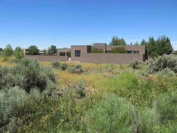 4 bed 5 bath Single Family at 116 Road Taos, NM, 87571 is for sale at 1.04m - 1 of 20