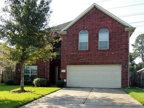 4 bed 3 bath Single Family at 15314 Russelfern Ln Houston, TX, 77049 is for sale at 228k - 1 of 24