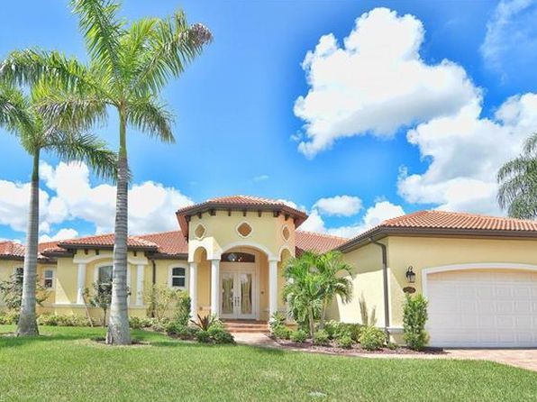 4 bed 4 bath Single Family at 2526 SE 22nd Ave Cape Coral, FL, 33904 is for sale at 1.20m - 1 of 24
