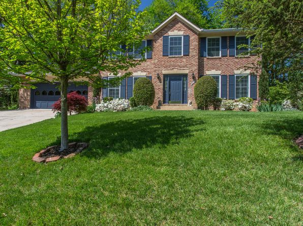4 bed 3 bath Single Family at 8230 Stacey Rd Alexandria, VA, 22308 is for sale at 719k - 1 of 30