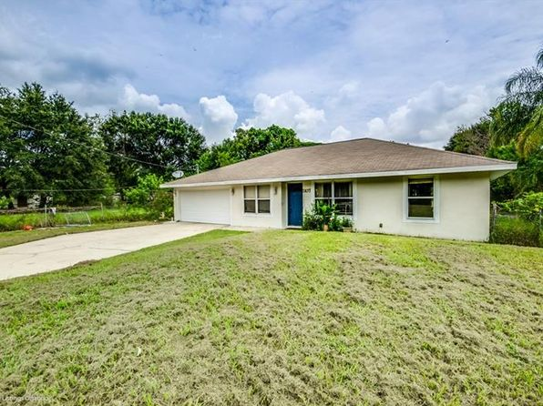 4 bed 2 bath Single Family at 1107 Davis St Kissimmee, FL, 34741 is for sale at 185k - 1 of 21
