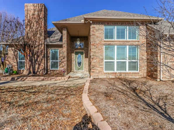 4 bed 4 bath Single Family at 7 Trailridge Dr Melissa, TX, 75454 is for sale at 500k - 1 of 36