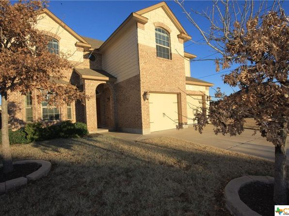 4 bed 3 bath Single Family at 7004 Osbaldo Dr Killeen, TX, 76542 is for sale at 214k - 1 of 34