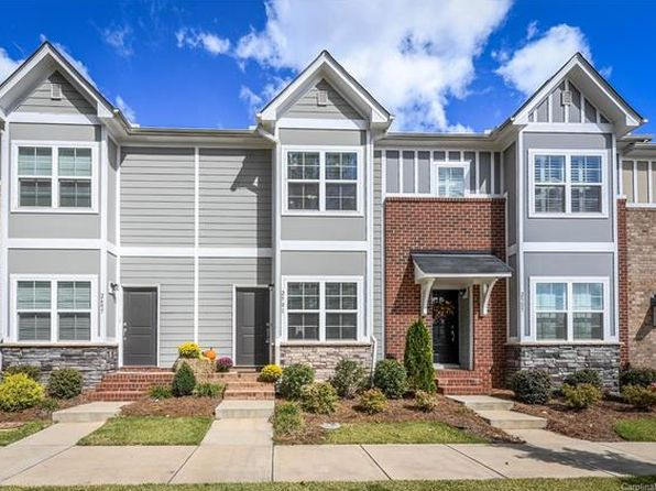 2 bed 3 bath Townhouse at 2501 Shanklin Ln S Denver, NC, 28037 is for sale at 220k - 1 of 6