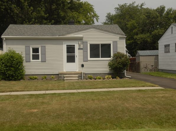 2 bed 1 bath Single Family at 23516 Champaign St Taylor, MI, 48180 is for sale at 80k - 1 of 29