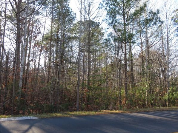 null bed null bath Vacant Land at 3310 Chickahominy Rd Toano, VA, 23168 is for sale at 100k - 1 of 2