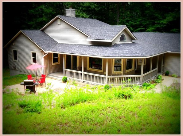 3 bed 3 bath Single Family at 134 Leonard Rd Shutesbury, MA, 01072 is for sale at 315k - 1 of 30