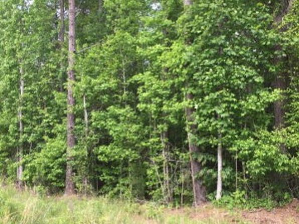 null bed null bath Vacant Land at 1695 Happy Hill Rd Whitesburg, GA, 30185 is for sale at 84k - 1 of 5