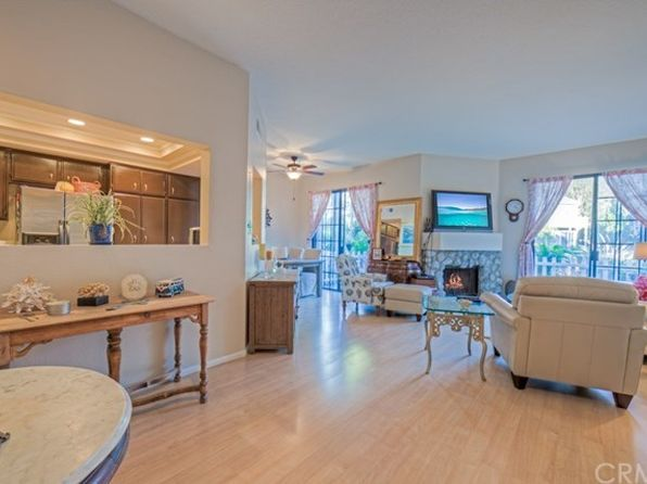 2 bed 2 bath Condo at 20152 Bayfront Ln Huntington Beach, CA, 92646 is for sale at 479k - 1 of 23