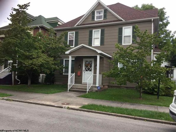 5 bed 3 bath Single Family at 120 Buffalo St Elkins, WV, 26241 is for sale at 130k - 1 of 20