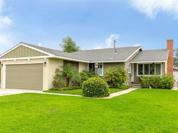 3 bed 3 bath Single Family at 10408 Julius Ave Downey, CA, 90241 is for sale at 580k - 1 of 39