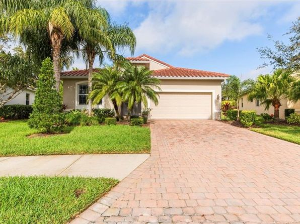 3 bed 2 bath Single Family at 6636 41st Street Cir E Sarasota, FL, 34243 is for sale at 365k - 1 of 25