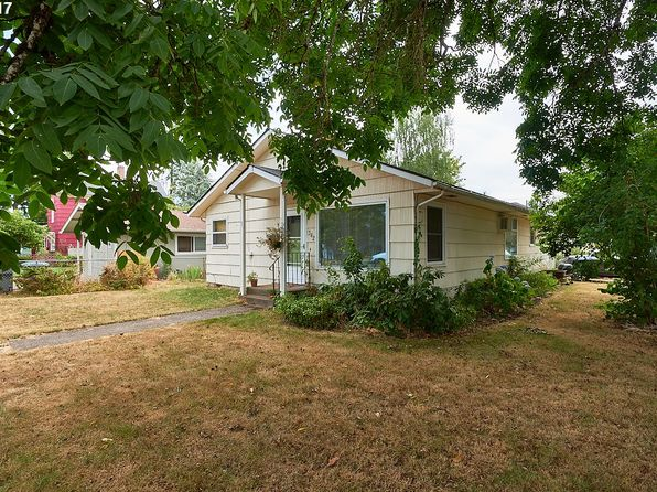 2 bed 1 bath Single Family at 342 NW 12th St McMinnville, OR, 97128 is for sale at 230k - 1 of 19