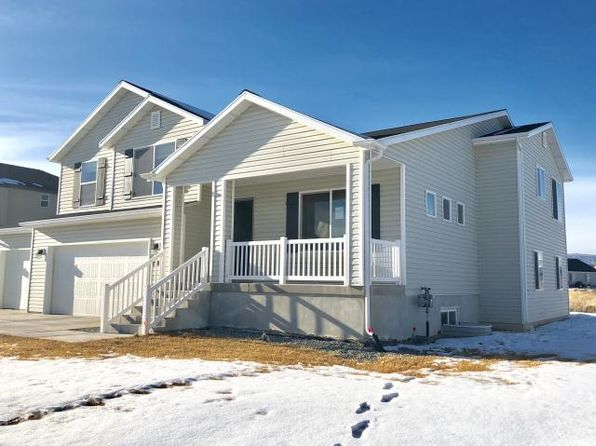 3 bed 2 bath Single Family at 2988 W 350 S Vernal, UT, 84078 is for sale at 240k - 1 of 16
