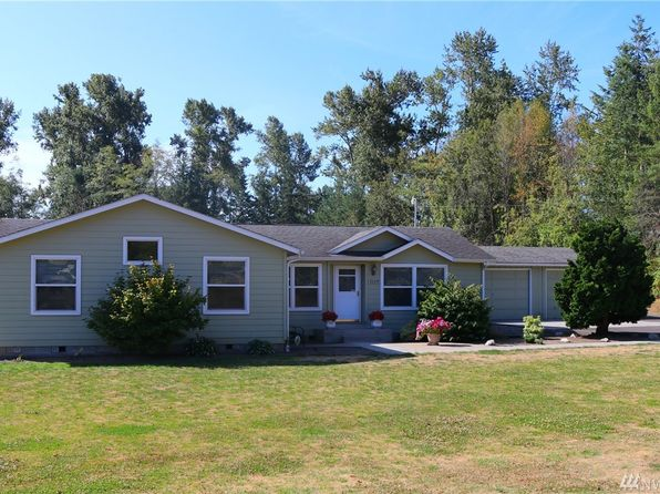 3 bed 2 bath Single Family at 3139 McLeod Rd Bellingham, WA, 98225 is for sale at 439k - 1 of 25