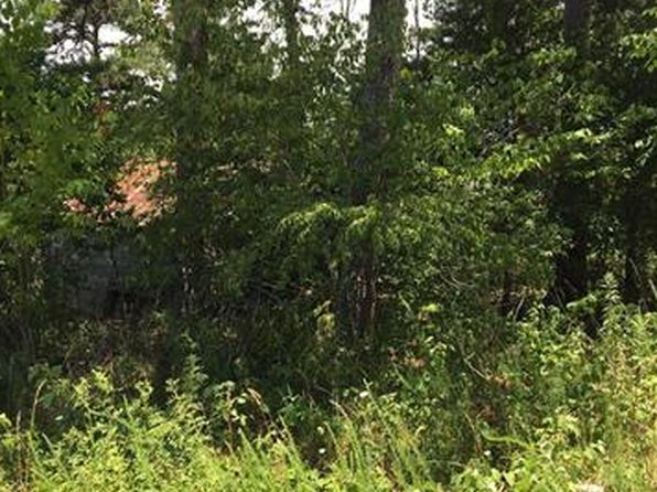 null bed 1 bath Vacant Land at 1 Cr Ellington, MO, 63638 is for sale at 22k - 1 of 4