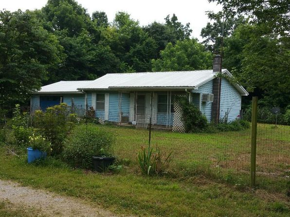 2 bed 1 bath Single Family at 2460 Bachman Rd Anderson, MO, 64831 is for sale at 40k - google static map