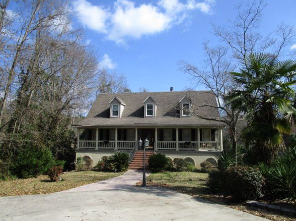 3 bed 2.5 bath Single Family at 329 Santee Dr Santee, SC, 29142 is for sale at 284k - 1 of 38
