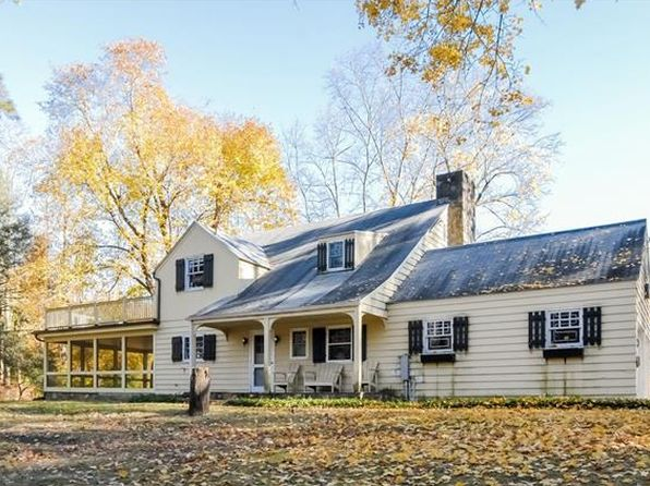5 bed 4 bath Miscellaneous at 46 Horton Rd Cold Spring, NY, 10516 is for sale at 1.18m - 1 of 30
