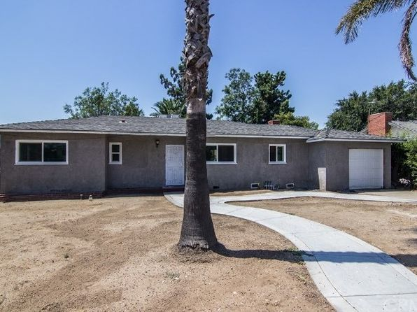 3 bed 2 bath Single Family at 17185 Ivy Ave Fontana, CA, 92335 is for sale at 316k - 1 of 20