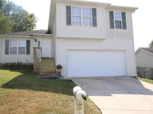4 bed 3 bath Single Family at 116 Mystic Ave Hollister, MO, 65672 is for sale at 159k - 1 of 44