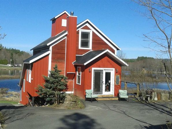 2 bed 2 bath Single Family at 17 Gustin Sq Colton, NY, 13625 is for sale at 184k - 1 of 25