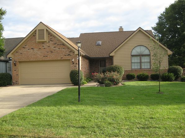 3 bed 2 bath Single Family at 550 Wagonwheel Ct Terre Haute, IN, 47803 is for sale at 170k - 1 of 24