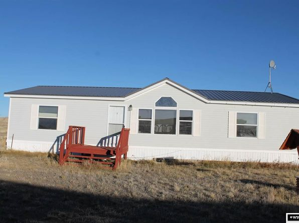 3 bed 2 bath Mobile / Manufactured at 519 E Marbleton, WY, 83113 is for sale at 45k - 1 of 19
