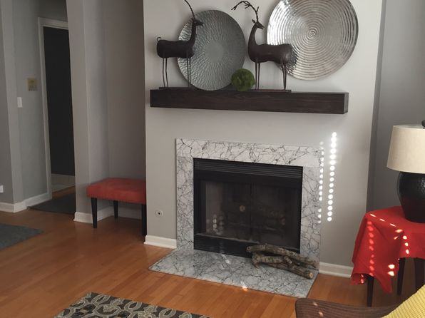 2 bed 1 bath Multi Family at 530 Michigan Ave Evanston, IL, 60202 is for sale at 199k - 1 of 5