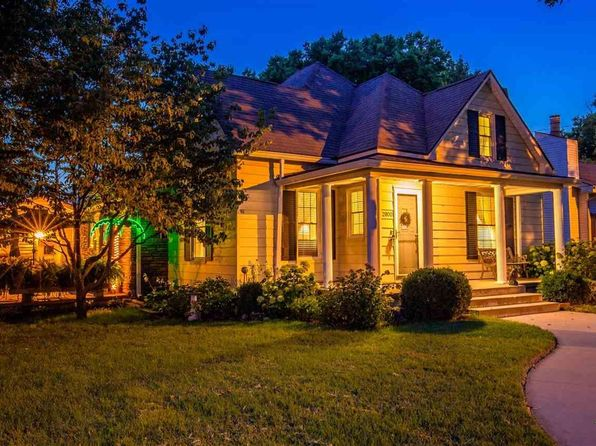 5 bed 3 bath Single Family at 2900 S Grand Ave Sedalia, MO, 65301 is for sale at 312k - 1 of 35