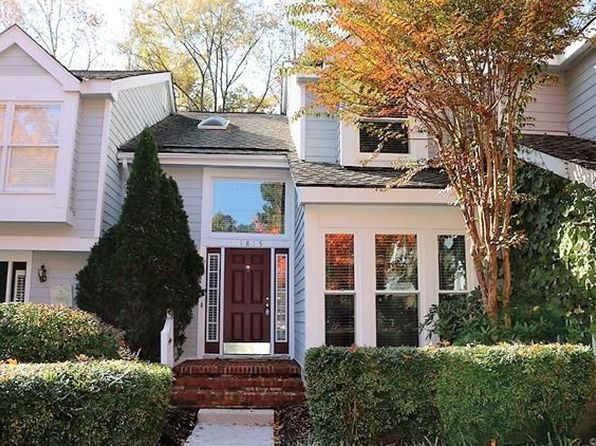 2 bed 3 bath Condo at 1815 Poplar Grn Henrico, VA, 23238 is for sale at 215k - 1 of 27