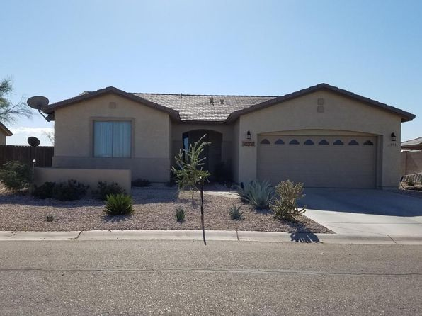 3 bed 2 bath Single Family at 12553 W DIAZ DR ARIZONA CITY, AZ, 85123 is for sale at 155k - 1 of 56