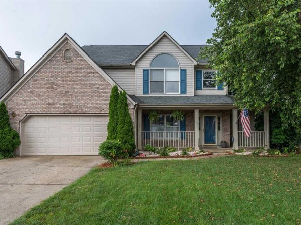 4 bed 3 bath Single Family at 108 Valhalla Pl Georgetown, KY, 40324 is for sale at 220k - 1 of 23